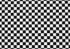 Checkered WallPaper Stock Images