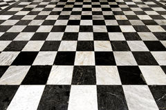 Checkers Stock Image