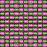 Checkers background Stock Photo
