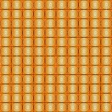 Checkers background Stock Image
