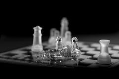 Free Checkmate Stock Images - 20836574