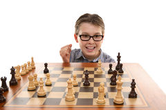Free Checkmate Stock Photos - 3472673