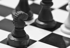 checkmate Стоковое Фото