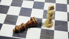 checkmate Zdjęcia Stock