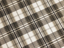 Checks background. Black color checks background with nice stripes Stock Images