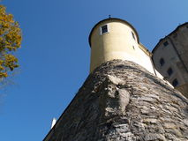 Checo Sternberg imagen de archivo