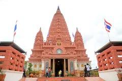Chedisi Bodh Gaya Royalty-vrije Stock Foto