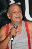 Cheech Marin Royalty Free Stock Image