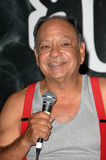 Cheech Marin Royalty Free Stock Images