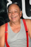 Cheech Marin, Stock Image