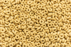 Cheerios photographie stock