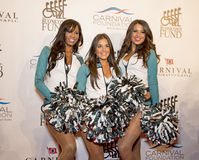 cheerleaders photos stock