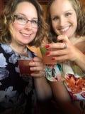 cheers Стоковая Фотография RF