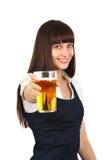 cheers Стоковые Изображения RF