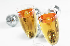 Cheers! Stock Photography