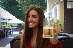 cheers Стоковое Изображение RF