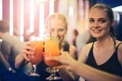 cheers photos stock