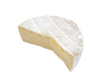 Cheese 2 Stock Images