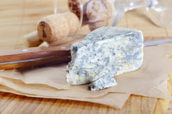 Cheese Royalty Free Stock Image