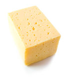 Cheese . Royalty Free Stock Photos