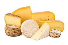 Cheese Stock Images