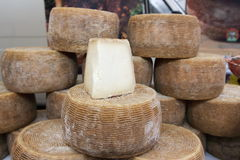 Free Cheese Royalty Free Stock Photography - 46628987