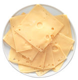 Cheese Stock Photography