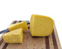 Free Cheese Stock Photos - 7646713