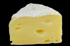 CHEESE BRIE Stock Photos
