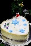 Cheese Cake Stock Photos