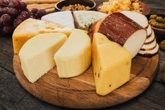 Cheese Stock Photos