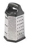 Cheese Grater Royalty Free Stock Photos