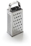 Cheese grater Stock Photos