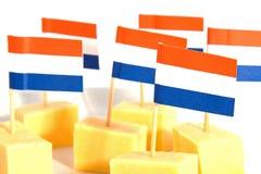 Free Cheese In Closeup Stock Photo - 12740540