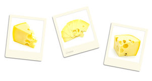 Cheese photos Stock Photo
