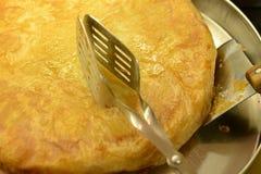 Cheese pie - Borek Royalty Free Stock Photos