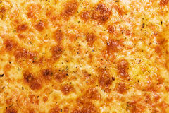 Cheese pizza Stock Photos