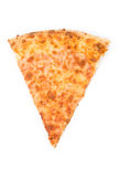 Cheese Pizza royalty free stock photos