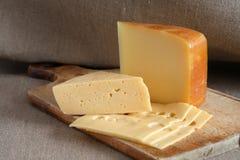 Free Cheese Set Stock Image - 28443951