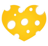 Cheese Slice Stock Images
