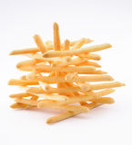 Cheese Stick Stock Photos