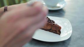 Cheesecake για σας φιλμ μικρού μήκους