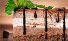 cheesecake Imagenes de archivo