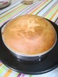 cheesecake fotografia stock libera da diritti