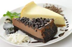 Free Cheesecake Stock Photos - 16834643