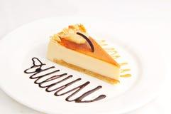 cheesecake Стоковые Изображения