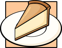 Cheesecake Clipart by Megapixl