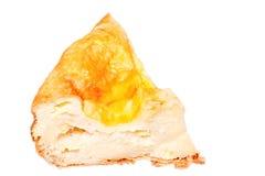 Cheesecake Стоковые Фотографии RF