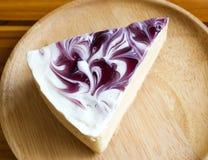 cheesecake fotos de stock