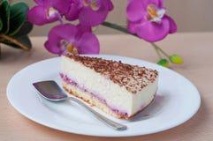Cheesecake Stock Photos